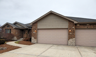 2874 Ryan Drive New Lenox IL, 60451