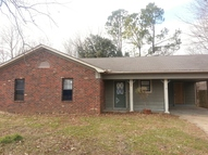 5356 Lakeview Cove Horn Lake MS, 38637