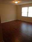 1733 Mcgregor Ct # 2 Bowling Green KY, 42104