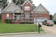 2130 Sargent Daly Drive Chattanooga TN, 37421