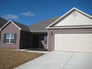 2703 Whispering Woods Ct Lowell AR, 72745