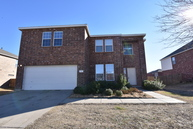 1303 Madison Dr Wylie TX, 75098