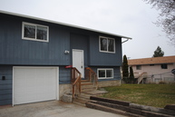 112 Ridgemont # 1 East Wenatchee WA, 98802