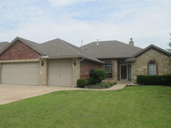 100 Stone Creek Midwest City OK, 73130