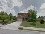 1024 Whitley Place Hendersonville TN, 37075