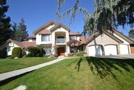 474 West Hagler Avenue Fresno CA, 93711