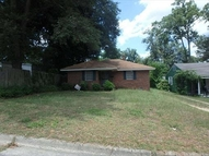 2029 Richmond Augusta GA, 30904