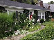 187 Scarsdale Road Yonkers NY, 10707