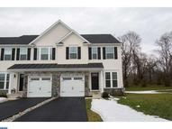 1251 Derry Ln West Chester PA, 19380
