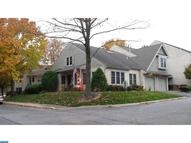 1200 Halifax Ct West Chester PA, 19382