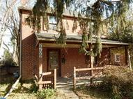 2909 Haverford Rd Ardmore PA, 19003