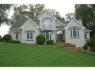5535 Tenbury Way Johns Creek GA, 30022