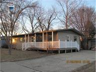 534 Johnson Avenue Morris IL, 60450