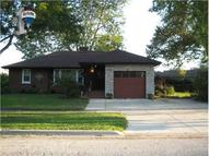 206 East 10th Street Chicago Heights IL, 60411