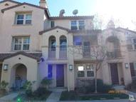 4548 Via Presidio #98 Camarillo CA, 93012