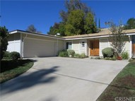 23831 Highlander Road West Hills CA, 91307
