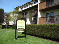 Wetherby Apartments Victoria BC, V8P 4A3