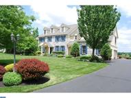 115 Somerset Dr Blue Bell PA, 19422