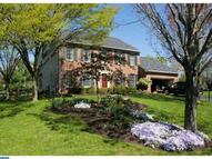 438 Sailmaker Way Lansdale PA, 19446