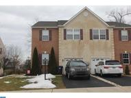 533 Clearview Dr Souderton PA, 18964