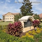 Delano at Cypress Creek Apartments Wesley Chapel FL, 33544