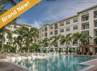AMLI Sawgrass Village Apartments Sunrise FL, 33323