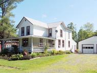 12 Cook Street Freeville NY, 13068