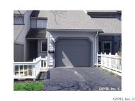 475 Summerhaven Dr N East Syracuse NY, 13057