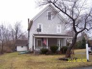 26 Mill Street Worcester NY, 12197