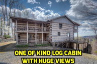 1198 Holly Dale Drive Spruce Pine NC, 28777
