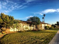 553 South Prospect Street Orange CA, 92869