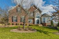 2000 Willowmet Ln Brentwood TN, 37027