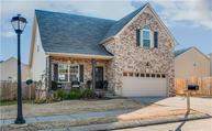 1038 Achiever Cir Spring Hill TN, 37174