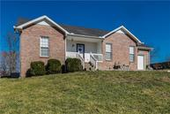 1085 Heatherwood Rd Pleasant View TN, 37146