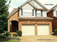 641 Old Hickory Blvd., #130 Brentwood TN, 37027