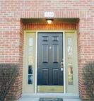 524 Chandler Place Hermitage TN, 37076