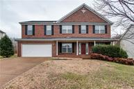 286 Brookside Dr Old Hickory TN, 37138