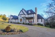 370 Lady Of The Lake Ln Franklin TN, 37067