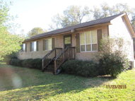 233 Caswell Ln Holly Hill SC, 29059