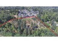 Sandy Dell Ln Troutdale OR, 97060