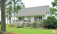 260 A One Mill Rd Shiloh NC, 27974