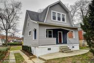 3617 Glenmore Ave Baltimore MD, 21206
