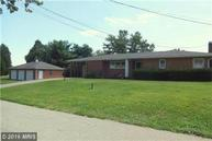 1107 Murray Dr Edgewater MD, 21037