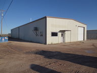 41 Industrial Loop Midland TX, 79703