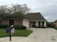 394 Sugar Mill Courtyard Houma LA, 70360