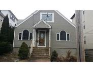510 Whipple St Fall River MA, 02724