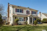2616 Fortesque Ave Oceanside NY, 11572