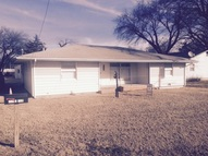 200 E 1st Haven KS, 67543