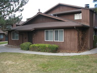 759 Meadows Dr. #1 Twin Falls ID, 83301