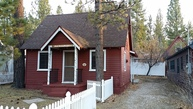 39983 Glenview Rd Big Bear Lake CA, 92315
